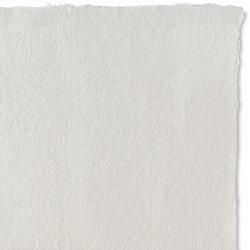 Okawara Paper Student Grade
