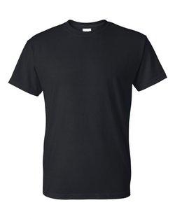 Blank T Shirt Unisex