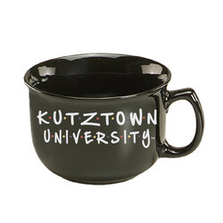Friends Inspired Kutztown Mug