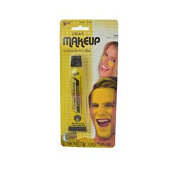 GAMEDAY FACE PAINT MAKEUP TUBE