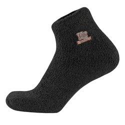 TCK Quarter Sock Cozy XCZ902