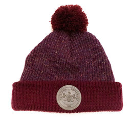 Legacy French Quarter Cuff Beanie
