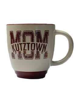 Nordic Rim Bistro Mom 14 OZ Mug