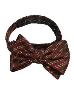 Spirit Bow Tie