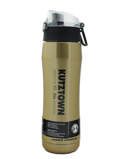 Spirit Under Armour Beyond Hydration Bottle