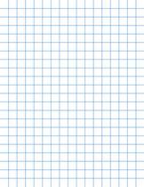 Graph Paper Per Sheet