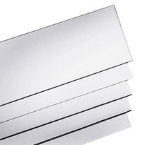 Solder Silver Strip Medium