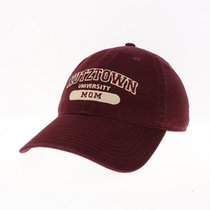 Classic Mom Hat