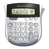 TI-1795SV Calculator