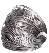 14GA STOVEPIPE WIRE 1LB SOFT ANNEALED