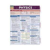 BARCHART PHYSICS