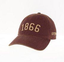 Old Favorite Vintage Thread 1866 Adjustable