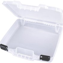 ARTBIN Quick View Deep Case Open Core 15 inch