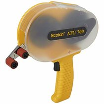 3M ATG 700 TAPE APPLICATOR