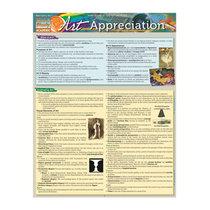 BAR ART APPRECIATION