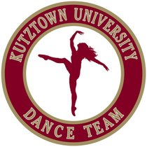 SPORT DECAL DANCE TEAM
