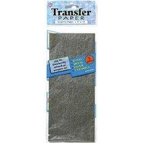 TRANSFER PAPER WHITE 9X13