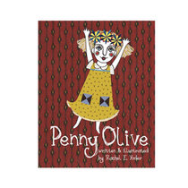 PENNY OLIVE