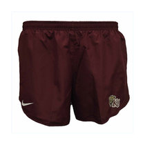 NIKE Womens Nylon Shorts