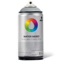 Spray Varnish W/B Gloss