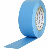 "ARTIST TAPE BLUE 3/4"" X 60YARD"