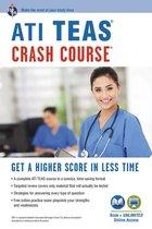 ATI TEAS Crash Course Book & Online