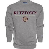 Kutztown Alumni Crew