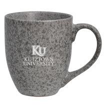16 oz. EarthTones Ceramic Mug in Stone