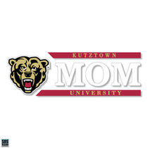 MOM DECAL