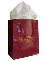 Gift Bags for Web