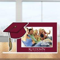 Standee Graduation Frame
