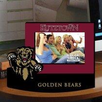 Standee Frame Kutztown Goldenbears