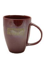 RFSJ 18 oz Ceramic Luster Mug