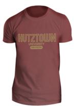 Kutztown Grandpa Short Sleeve T-Shirt