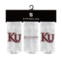 White Baby Sock Pack