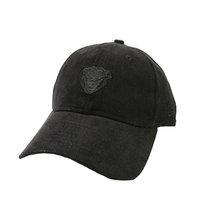 New Era Womens Strapback Corduroy Hat