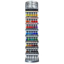 Winton Oil Color 37ml