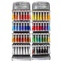 Winton Oil Color 200ml