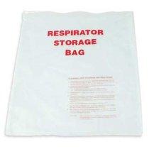 Respirator Storage Bag
