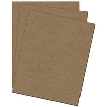 Chipboard Double Thickness 0.10 30ply