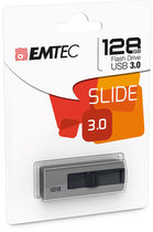 Emtec 3.0 Flash Drive 128GB