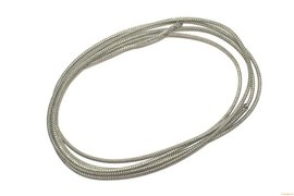 Braided Picture Wire