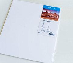 Portfolio Inkjet Paper Double Sided Scored Landscape Format
