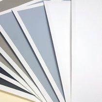 Colourfix Paper Sheets
