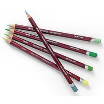 COLOURSOFT PENCIL WHITE