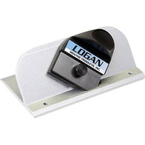 LOGAN 2000 HAND HELD ADVANCED RETRACTABLE MAT CUTTER