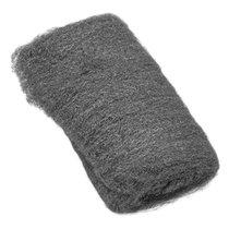 Steel Wool #0000