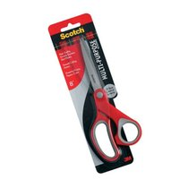 Scotch Scissors 8inch Multipurpose