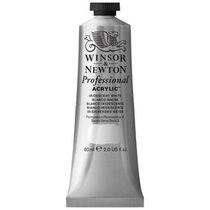Highlighter 12 Pak Yellow