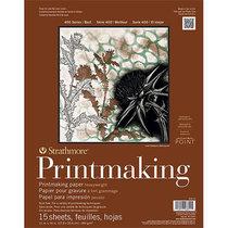 Riverpoint Printmaking Heavyweight Pad 30 Sheet 400 Series